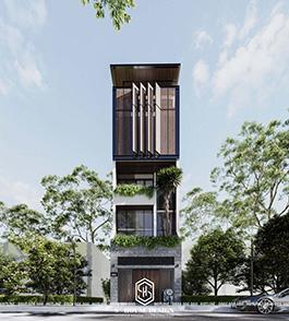 Siêu thị bản vẽ là gì? Có nên mua để xây nhà?