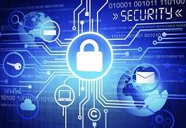 Chính sách bảo mật & Điều khoản sử dụng thông tin